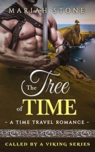 The Tree of TIme